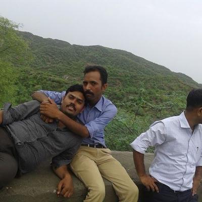 Prithviraj Singh