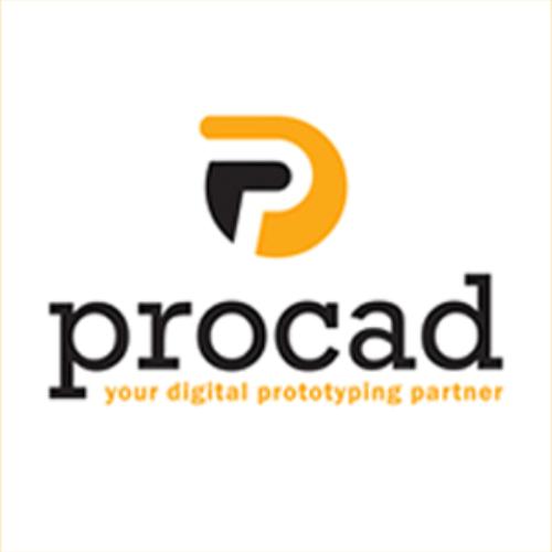 Procad AutoCAD