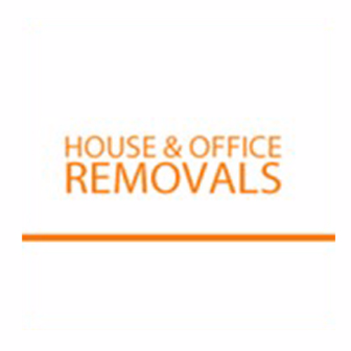 Pro House Removals
