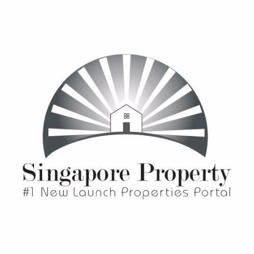 propertysingaporex