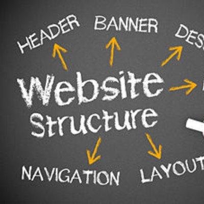 PRO SEO Web Design