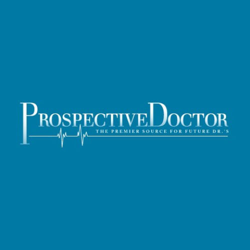 Prospective Doctor