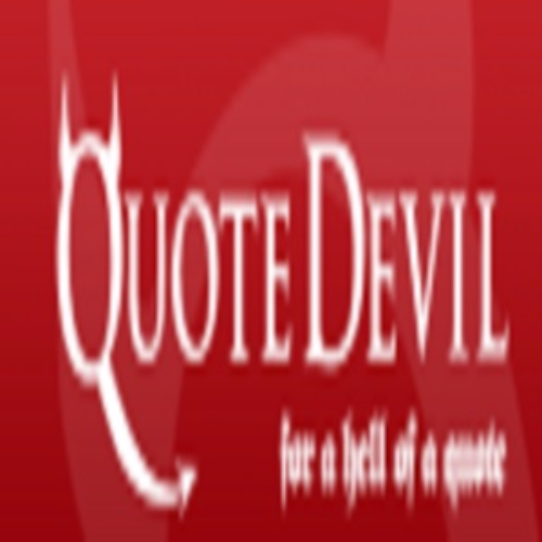 Quote Devil UK