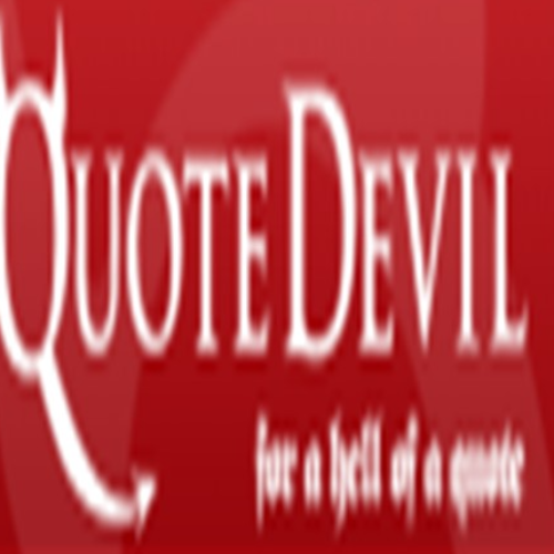 Quote Devil UK Car Insurance