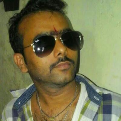 Rajniah Rai