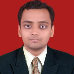 Rajan Kumar Yadav
