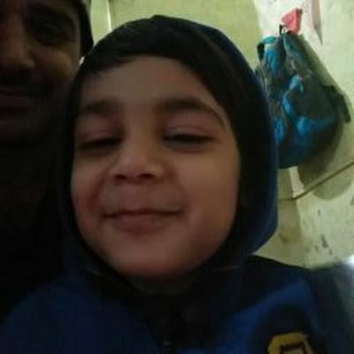 Rajesh Tholia
