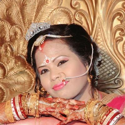 Rakhi DuttaRoy