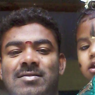 Rakkappan Thalaimalai