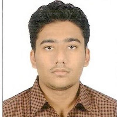 raval dharmesh