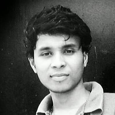 Ravi Dsouza