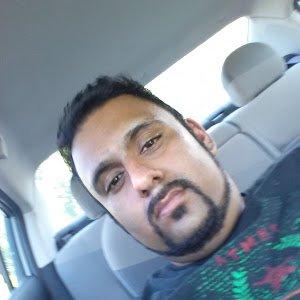 Ravi Sivan