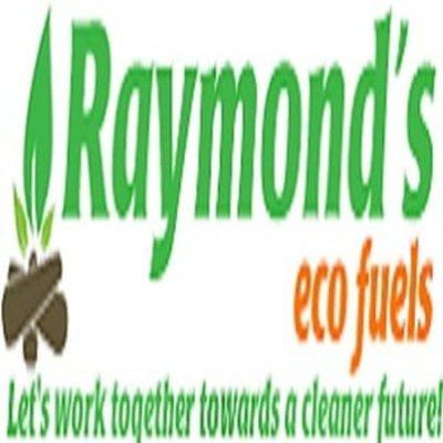 Raymonds Renewable Fuels