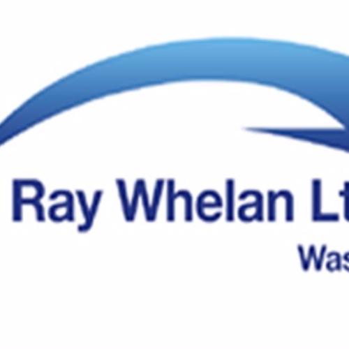 Ray Whelan Environmental