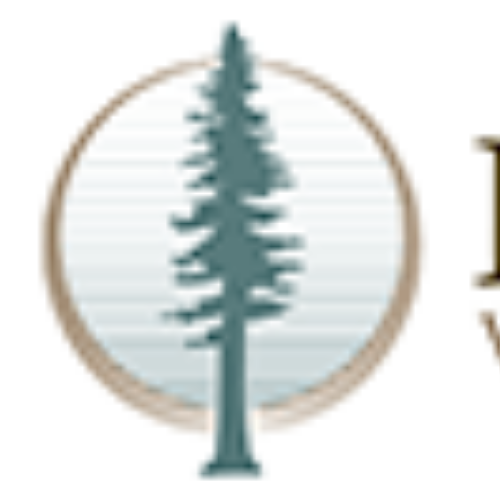 Redwood Valuation Partners, Redwood Valuation