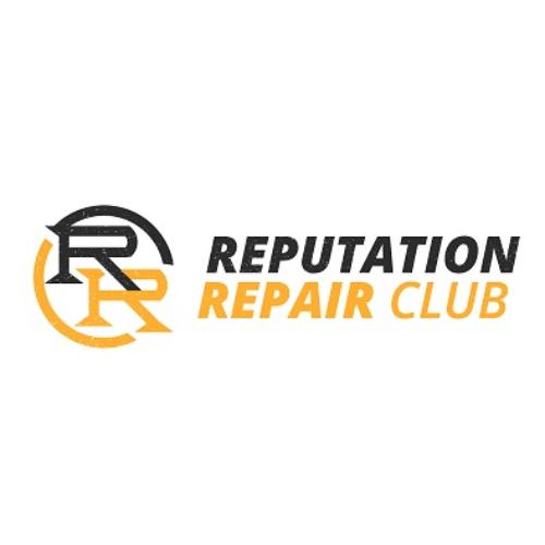 Reputation Repair Club