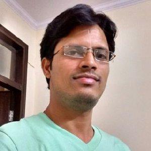 Rishi Mangal