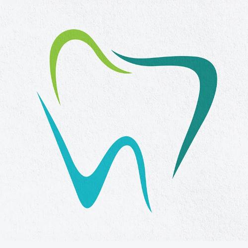 Riverdale Dental