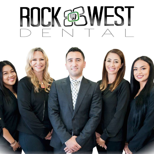 Rockwest Dental