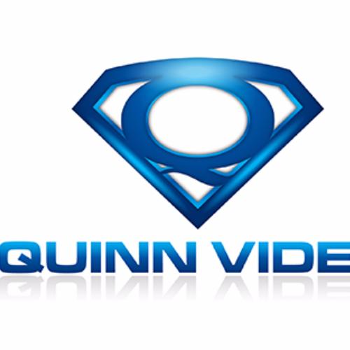 Ronan Quinn Wedding Videographers