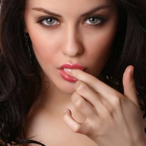 Roxy Marie