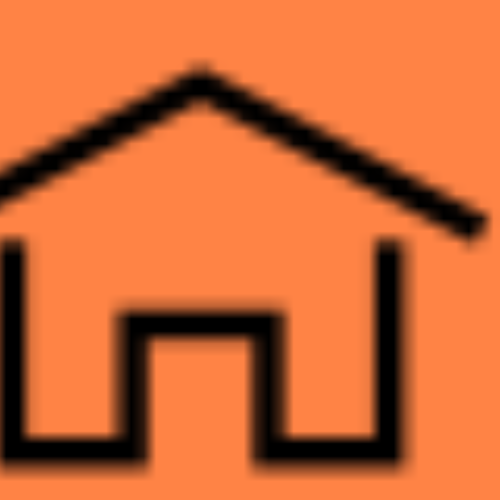 SafeHouse Asbestos