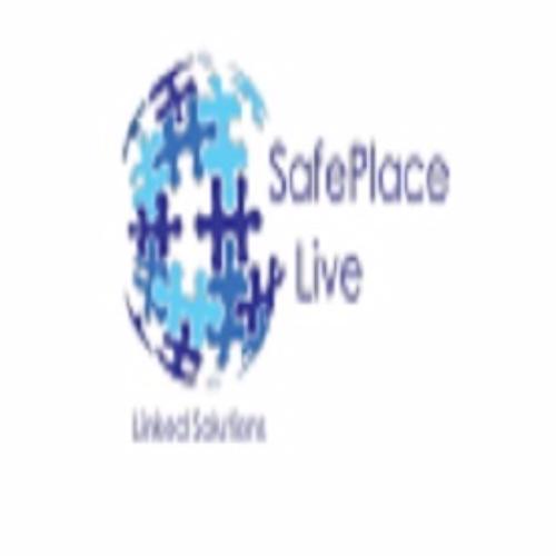 Safe Place Live