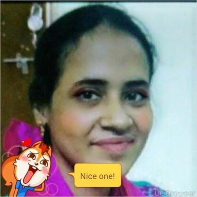 Sajeda Khan