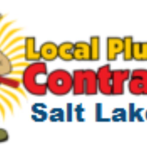 Salt Lake City Plumbing