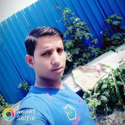 Samim Ansari