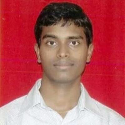 Sandeep Pathivada