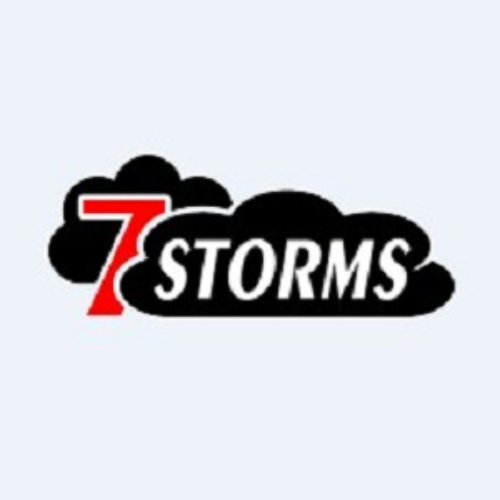 7Storms
