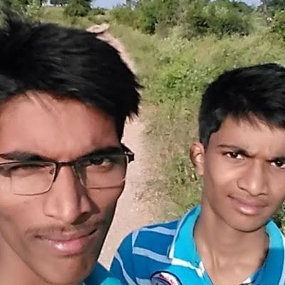 Bharathbrothers Sathuri