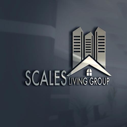 ScalesLivingGroup