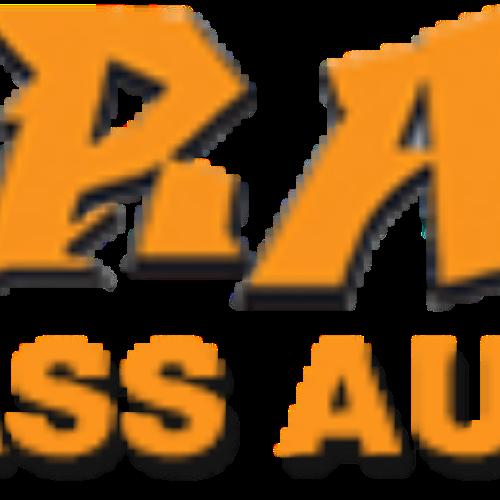 Scratchless Glass Australia