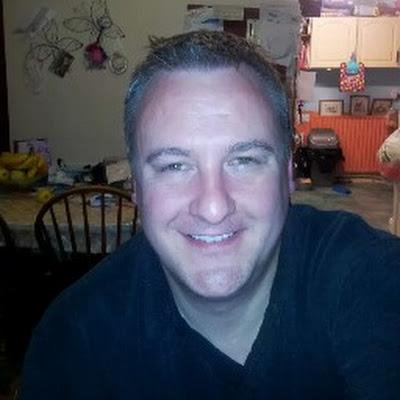Sean Dixon