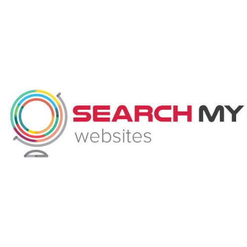 Search My Websites