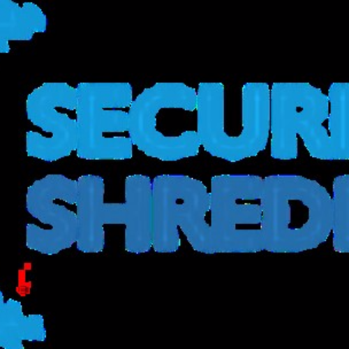 Security Paper Shredding