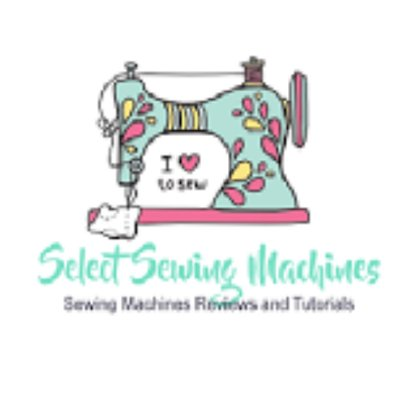 Select Sewing Machines