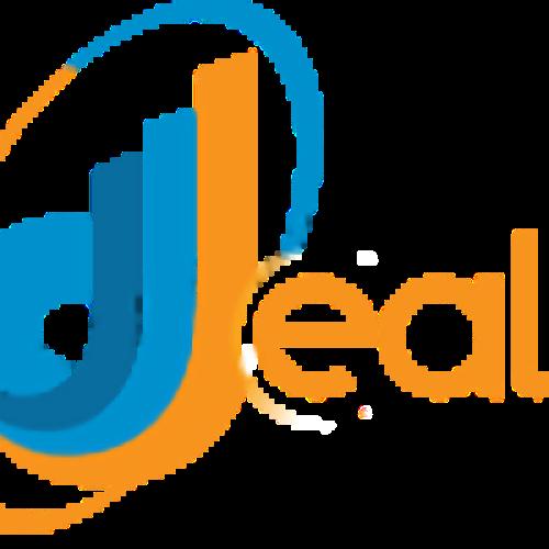 Seo Dealsdunia