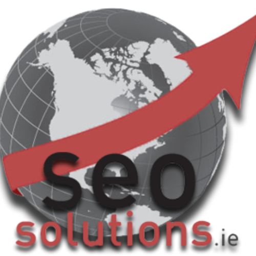 SEO Services Solutions
