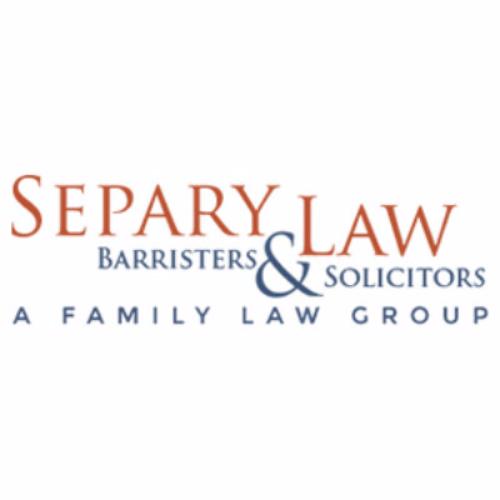 Separy Law