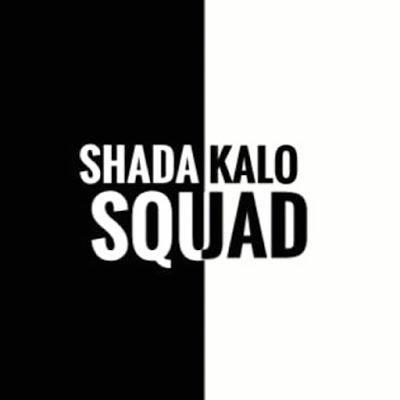 Shadakalo SquaD