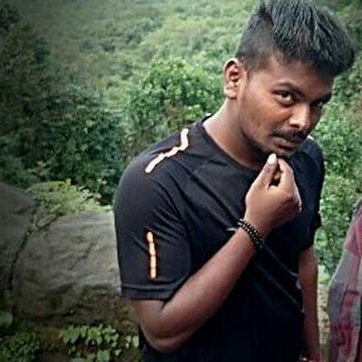 shankarnag honalli