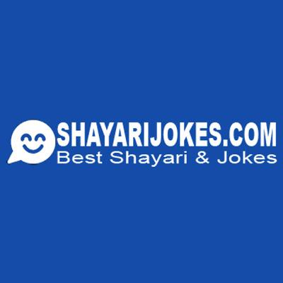 Shayari Jokes