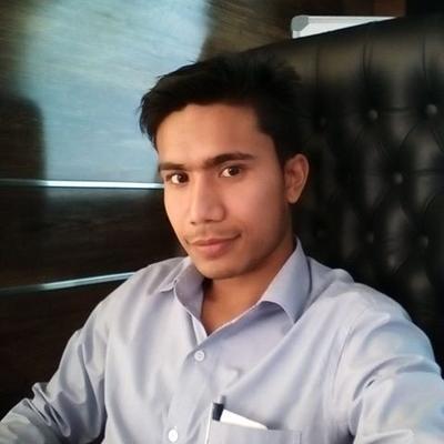 Sid Jahan