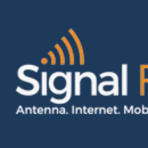 Signal Fox