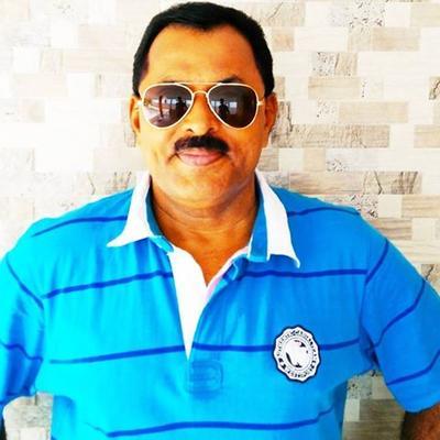Shivaram Surathkal