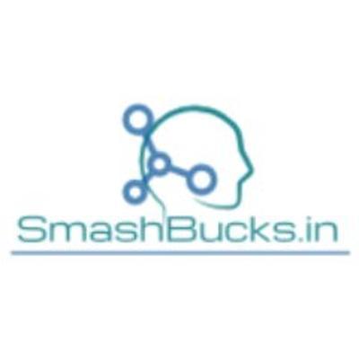 SmashBucks