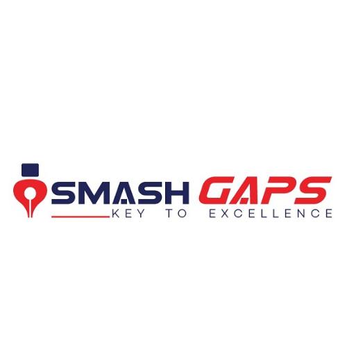 SmashGaps - IT Training Service Provider